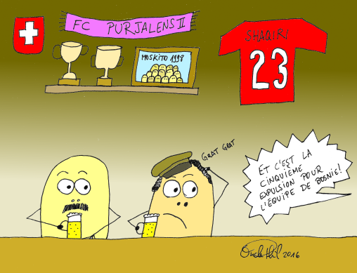 UDC-footbal-gege-bouchon