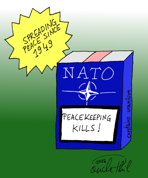 NATO-peace-couleurs