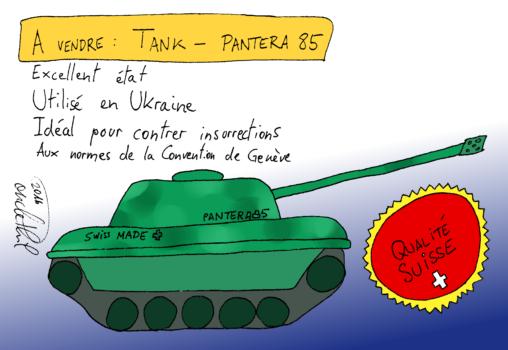tank-suisse
